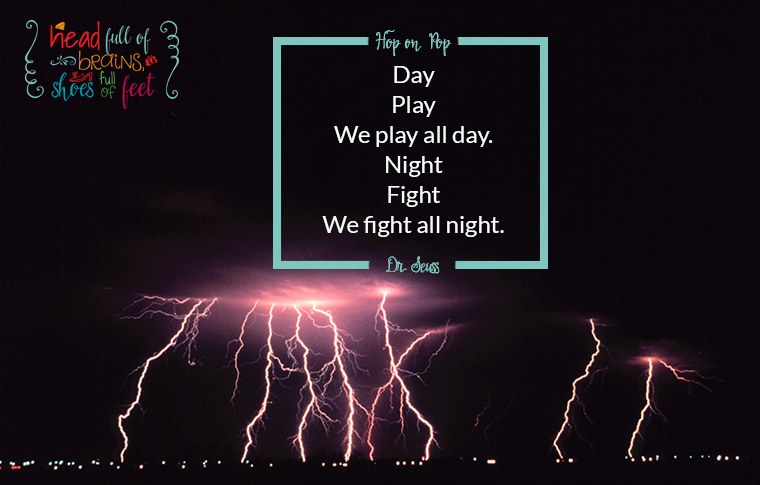 fight all night2